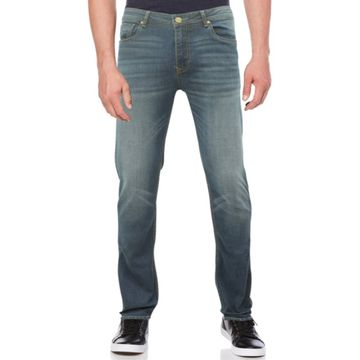 perry-ellis-jeans-mens-slim-fit-k64s047-073-blue_1