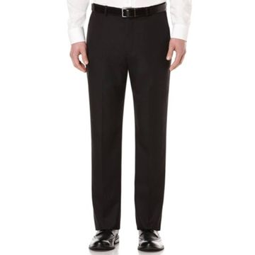 perry-ellis-pantalon-de-vestir-mens-mg5275-black_1