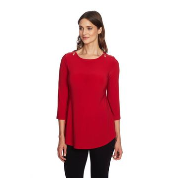 chaus-blusas-zip-sho-168600-red_1