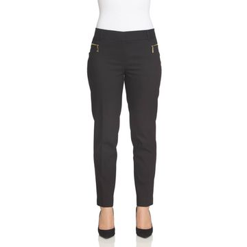 chaus-pantalones-dena-zipper-pocket-pants-199370-black_1