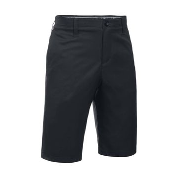 under-armour-pantalon-match-play-1290349-001-black_1