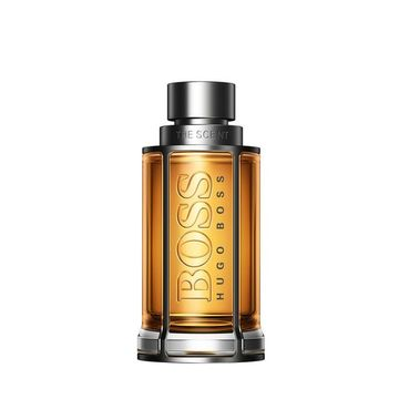 boss-the-scent-edt-100ml-1102-82453689_1
