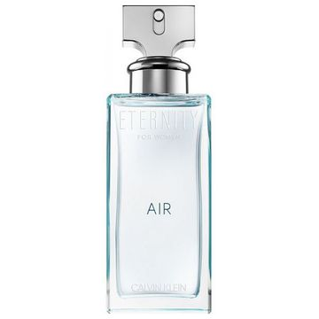 ck-eternity-air-edp-100ml-1009-65229040000_1