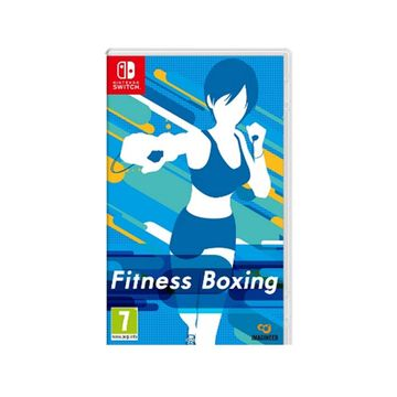 nintendo-switch-fitness-boxeo-174-59436_1