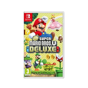 nintendo-switch-new-super-mario-bros-u-deluxe-174-59269_1
