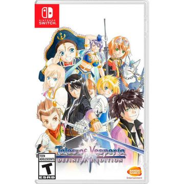 nintendo-switch-tales-of-vesperia-definitive-edition-174-84004_1