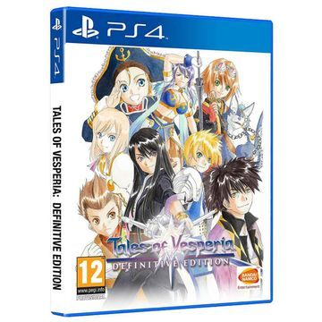 ps4-tales-of-vesperia-definitive-edition-493-12124_1