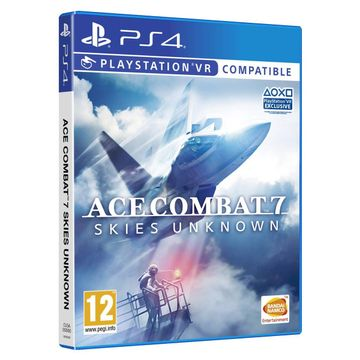 ps4-ace-combat-7-skies-493-12085_1