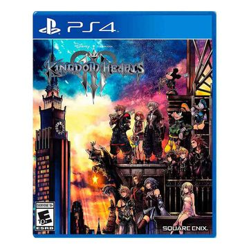 ps4-kingdom-hearts-iii-493-91509_1