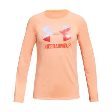 under-armour-camiseta-heatgear-1305686-906-orange_1