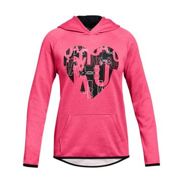 under-armour-jacket-fleece-1317834-975-pink_1