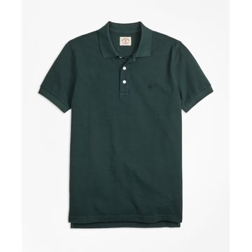 garment-dyed-cotton-pique-polo-shirt-dark-green-300060971-green_1