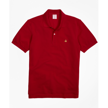 original-fit-perfomance-polo-shirt-red-300039072-red_1.jpg--1-