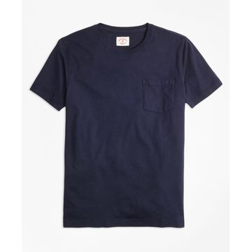 garment-dyed-t-shirt-navy-300060966-blue_1