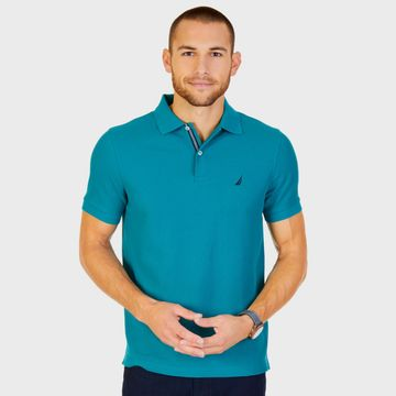 nautica-polo-shirt-playera-k81000-blue3_1