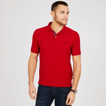 nautica-polo-shirt-basic-k41050-red_1