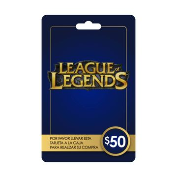 league-of-legend-tarjeta-de-regalo-50-usd-700001050_1
