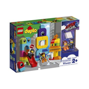 lego-the-lego-movie-2-duplo-014-10895_1