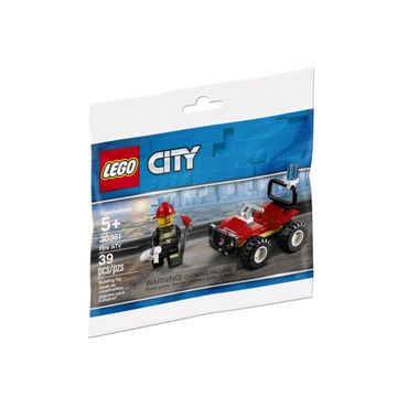 lego-city-fire-atv-014-30361_1