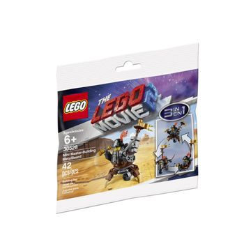 lego-the-lego-movie2-014-30528_1