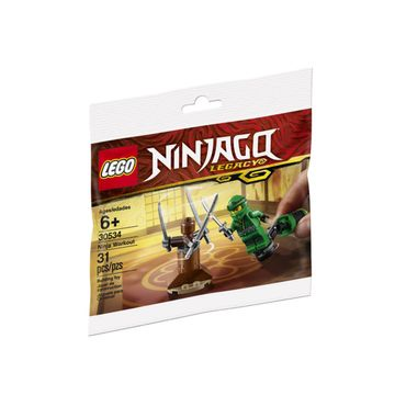 lego-ninjago-ninja-workout-014-30534_1
