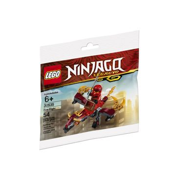 lego-ninjago-fire-flight-014-30535_1
