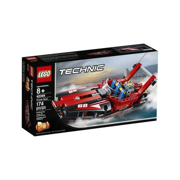 lego-technic-power-boat-014-42089_1