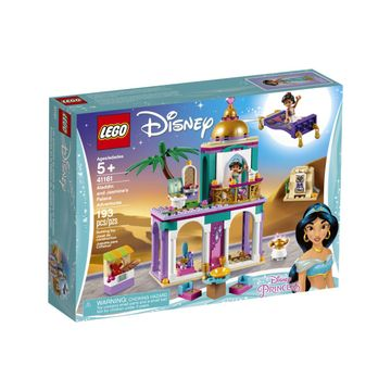 lego-disney-princess-aladdin-ande-jamine-palace-adventures-014-41161_1
