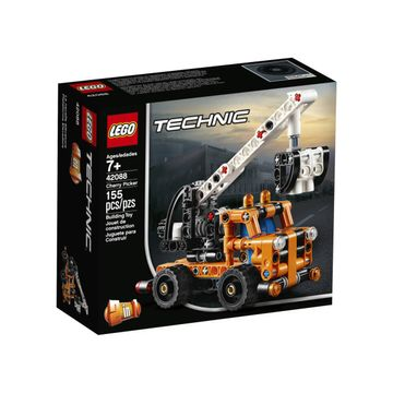 lego-technic-cherry-picker-014-42088_1