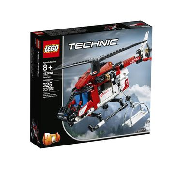 lego-technic-rescue-helicopter-014-42092_1