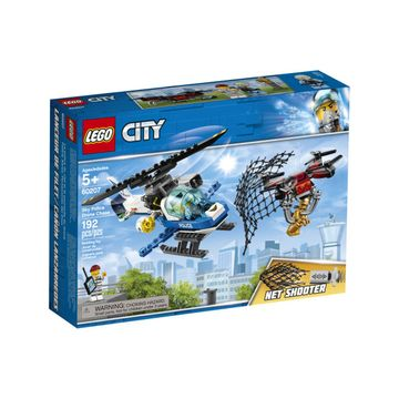lego-city-sky-police-drone-chase-014-60207_1
