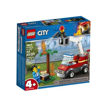 lego-city-barbecue-burn-out-014-60212_1