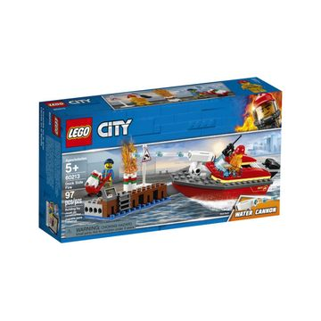 lego-city-dock-side-fire-014-60213_1