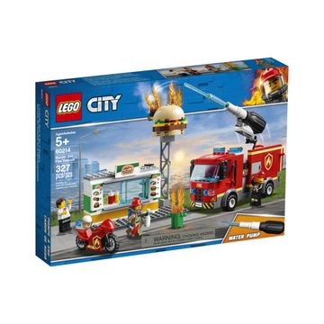 lego-city-burger-bar-fire-rescue-014-60214_1