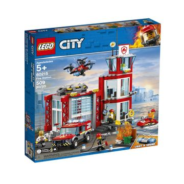 lego-city-fire-station-014-60215_1