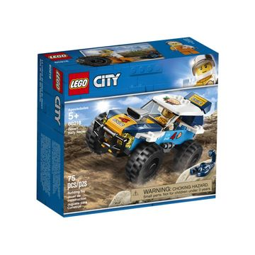 lego-city-desert-rally-racer-014-60218_1