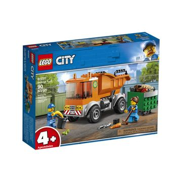 lego-city-garbage-truck-014-60220_1