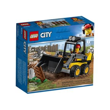 lego-city-construction-loader-014-60219_1