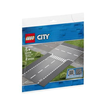 lego-city-straight-and-t-junction-014-60236_1