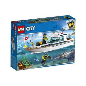 lego-city-diving-yacht-014-60221_1