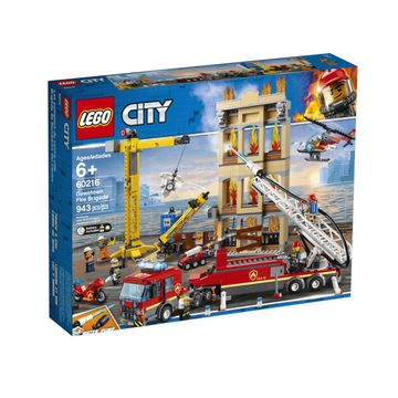lego-city-downtown-fire-brigade-014-60216_1