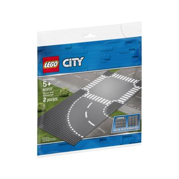 lego-city-curve-and-crossroad-014-60237_1