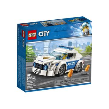 lego-city-police-patrol-car-014-60239_1