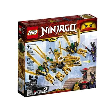 lego-ninjago-the-golden-dragon-014-70666_1