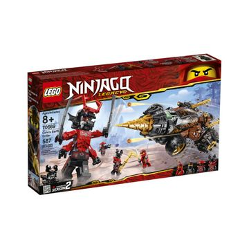 lego-ninjago-cole-earth-driller-014-70669_1