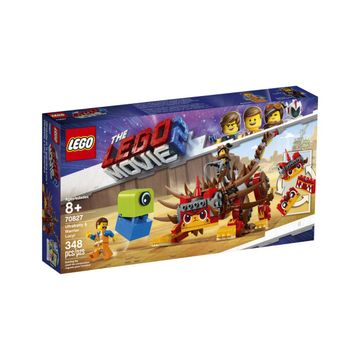 lego-the-lego-movie-2-ultrakatty-warrior-lucy-014-70827_1