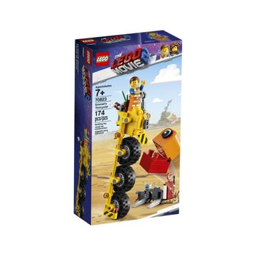 lego-the-lego-movie-2-emmet-tricycle-014-70823_1