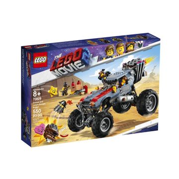 lego-the-lego-movie-2-emmet-and-lucy-escape-buggy-014-70829_1