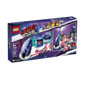 lego-the-lego-movie-2-pop-up-party-bus-014-70828_1