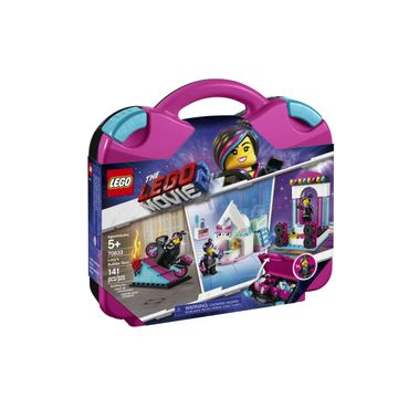 lego-the-lego-movie-2-lucy-builder-box-014-70833_1